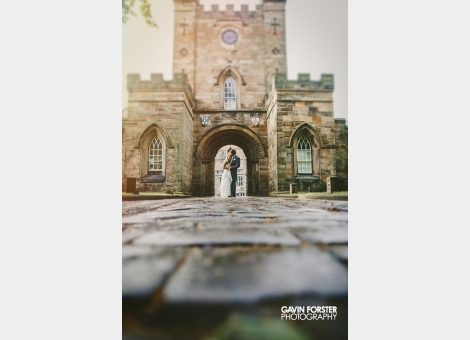 Awesome Creative Wedding Photography